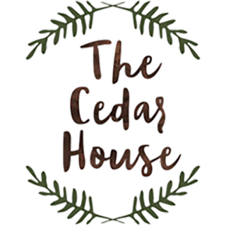 The Cedar House Greenville TX